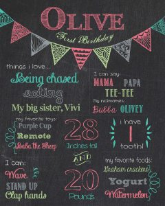 Olive_fb